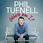Where Am I? | Phil Tufnell