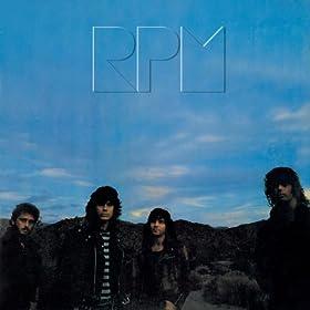 Amazon.com: Ponto de Fuga (Album Version): RPM: MP3 Downloads