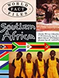 img - for Southern Africa (World Fact Files) book / textbook / text book