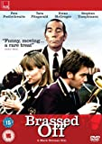 Brassed Off [Import anglais]