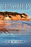 Beached, Lizabeth R. Beerman, 0982629613