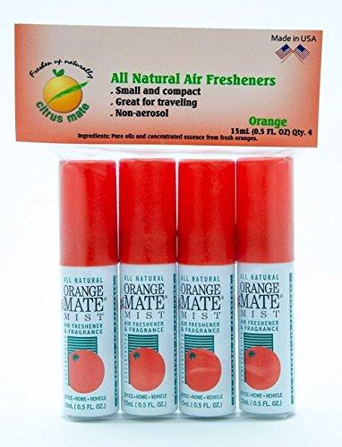 orange-mate-mate-mist-gift-pack-orange-4-count