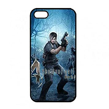 coque iphone 5 ps4