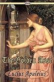 The Golden Asse, Lucius Apuleius, 1604506806
