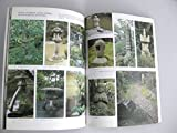 A Japanese Touch for Your Garden [First Paperback