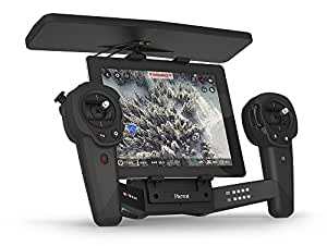 Parrot - Skycontroller, color negro (PF725003AA)