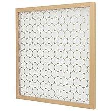 E-Z Flow Air Filter, MERV 4, 24 x 30 x 1-Inch, 12-Pack
