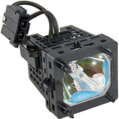 Amazing Lamps XL-5200 Replacement Lamp in Housing for Sony Televisions - Amazing Product (Replacement Television Lamp)