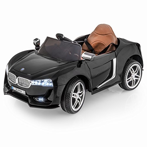 Ride Battery Operated Parental Control product image