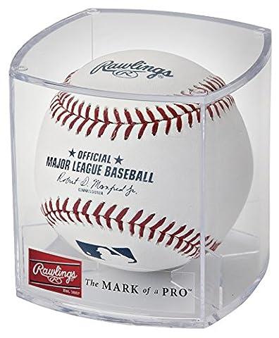 Rawlings Official Major League Baseball - Rampage Air