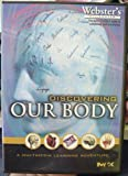 Discovering Our Body (A Multimedia Learning Adventure)