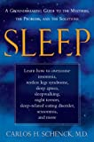 Sleep, Carlos H. Schenck, 1583333010