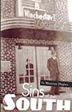 Sins of the South, Maureen Hughes, 1469907798
