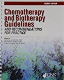 Order your copy of the fourth edition of the best-selling resource used by more than 101,000 healthcare professionals since 2009 and keep up-to-date on the latest chemotherapy, biotherapy, and targeted agents. This new edition of the Chemotherapy and...