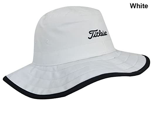 35d31cdcb Titleist Golf- Aussie Cap  Amazon.ca  Sports   Outdoors