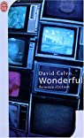 Wonderful par Calvo