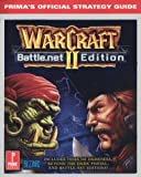 Warcraft II, Prima Development Staff, 0761519440