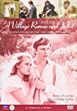 Delius: A Village Romeo and Juliet / Mackerras, Hampson, Davies, Field, Mora