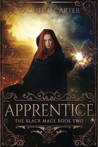 apprentice 2 - 1