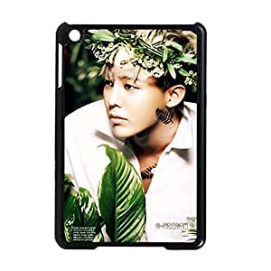 Generic Great Back Phone Covers For Women With G Dragon For Apple Ipad Mini Choose Design 3