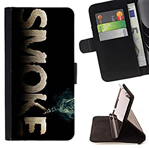 For LG G4 H815 H810 F500L Sci Fi Zebra Style PU Leather Case Wallet Flip Stand Flap Closure Cover