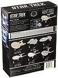 Eaglemoss Star Trek The Official Starships