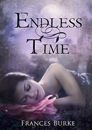 book cover of Endless Time