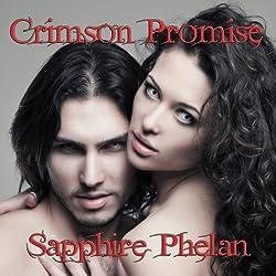 Crimson Promise