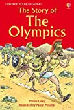The Story of The Olympics (Young Reading (Series 2)) (Young Reading Series Two)
