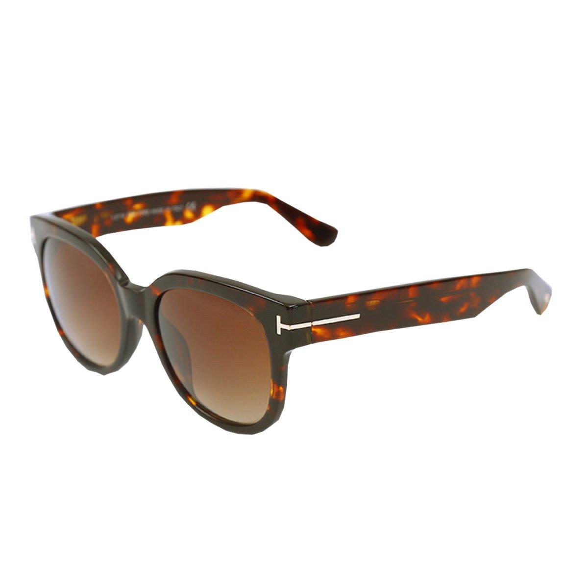dfb Gafas De Sol Conducir Protector Solar Gafas De Sol De Moda De Moda Placa Hombres Y Mujeres Big Box De Diseño De Moda Al Aire Libre Ejecutando Golf Parte ...