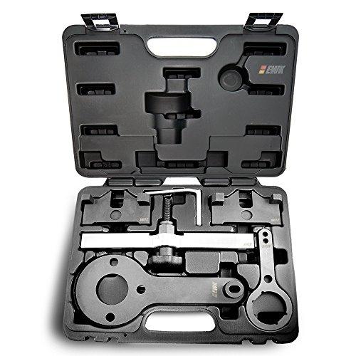 Bmw Tool Kits - 5