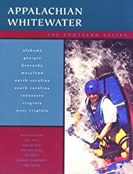 Appalachian Whitewater: The Southern States
