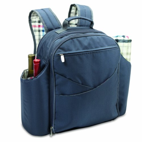 Picnic Carnaby Insulated Backpack Service