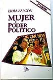 Los nuevos mitos del feminismo (Spanish Edition)