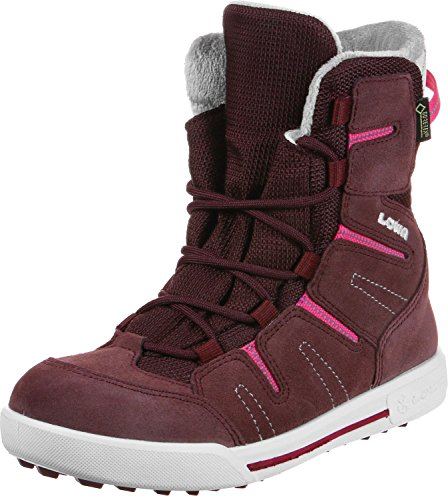II Mid GTX Jade Navy Lowa red Lilly 5cTwW7