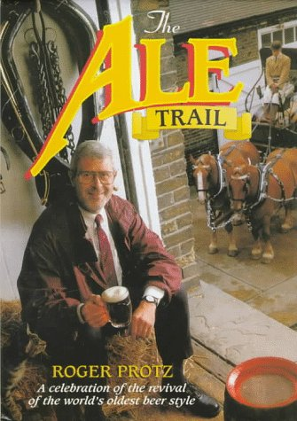 The Ale Trail