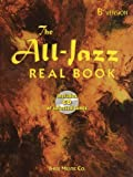 The All-Jazz Real Book, Chuck Sher, 1883217342