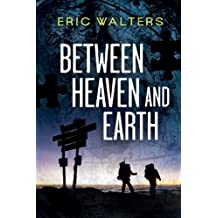Between Heaven and Earth (Seven, the series)