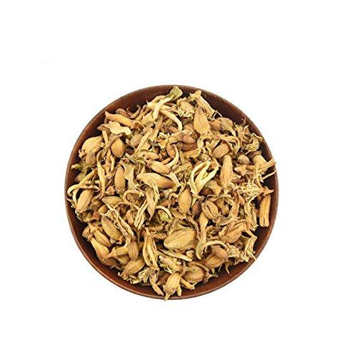 Tomox 100 grams medicinal herbs in Bergamot - Bergamot Herb