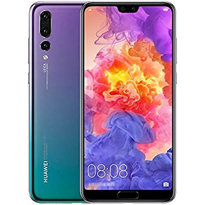 huawei-p20-pro-128gb-single-sim-factory-1-2