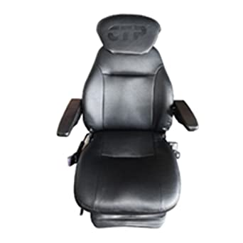 Amazon com: CTP906H New Seat with Armrest Made for Several