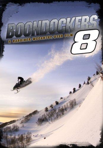 Boondockers 8