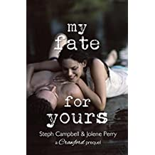 My Fate for Yours (Crawford)