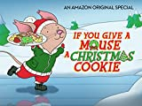 Amazon Original Holiday Specials - Official Trailer
