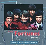 The Very Best of the Fortunes: Original Master Recordings 1967-1972