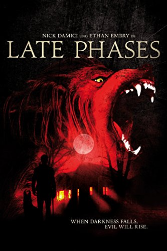 Late Phases Film