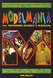 Modelmania, Karl Preston, 0964151359