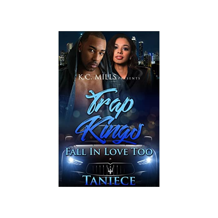 Trap-Kings-Fall-In-Love-Too-Kindle-Edition