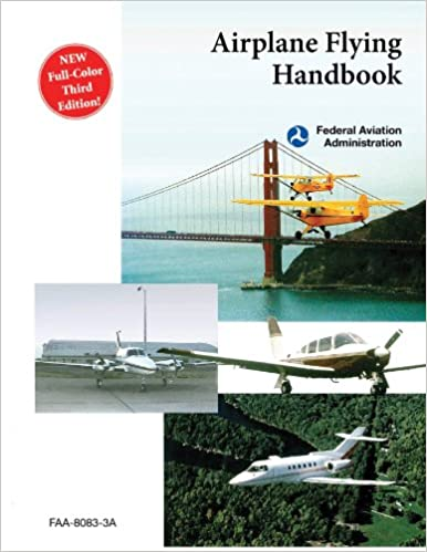 Airplane flying handbook faa h 8083 3a federal aviation airplane flying handbook faa h 8083 3a second edition edition fandeluxe Choice Image