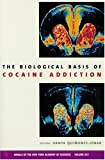 The Biological Basis of Cocaine Addiction, , 0801870437
